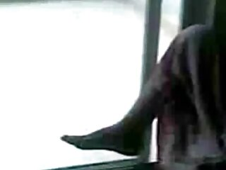 GEILE REIFE सेक्सी फिल्म हिंदी में फुल एचडी FOTZE 340