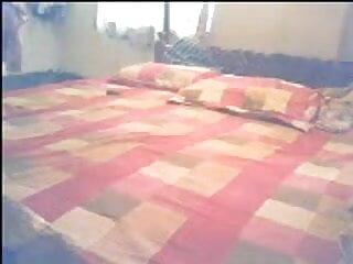 GeeBee 22 सेक्सी फिल्म फुल एचडी वीडियो