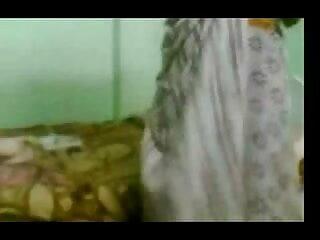 गंदा ब्लू सेक्सी मूवी एचडी Cheyenne काले प्यार का रस का एक भार हो जाता है