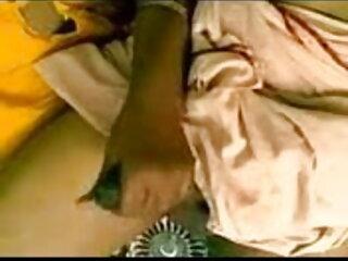 योको बीएफ सेक्सी मूवी फुल एचडी में
