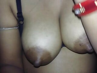 Sextape d'un jeune देहाती सेक्सी मूवी एचडी युगल