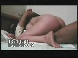 चिकी एक खिलौना anally के साथ खेलती है सेक्सी फिल्म एचडी मूवी वीडियो