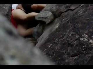 समलैंगिक फुल एचडी में सेक्सी फिल्म चुदाई की लड़ाई