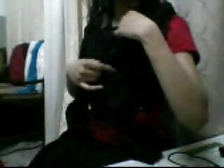 Lusty Phyllisha ऐनी उसकी रसदार बिल्ली गोरा सुंदरता से अमेरिकन सेक्सी मूवी एचडी पाला है