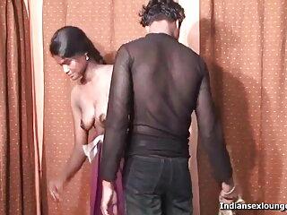 बस्टी युवा ब्रुनेट समलैंगिकों बकवास साथ गुलाबी डिल्डो पर एक सेक्सी फिल्म फुल एचडी में सेक्सी फिल्म काउच