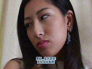 बस्टी गोरा डोमेट्रिक्स सेक्स स्लेव के साथ मोटा पंजाबी सेक्सी एचडी मूवी खेलता है