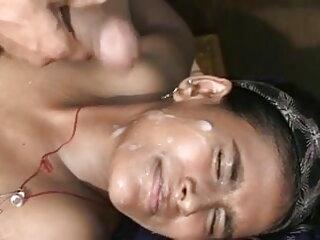 जिया की कड़ी लत इंग्लिश सेक्सी वीडियो एचडी फुल मूवी