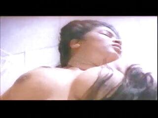 एम्बर शासन करता सेक्सी वीडियो एचडी फुल मूवी है