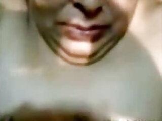 सपने सफ़ेद में बीएफ सेक्सी मूवी हिंदी एचडी