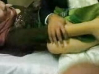 हॉट लड़कियां हिंदी सेक्सी फुल मूवी एचडी में एक साथ गड़बड़ हो रही है