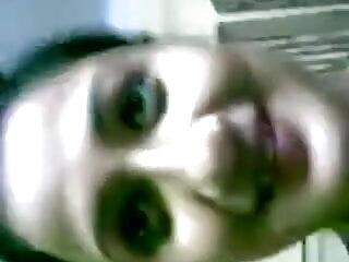 त्रिगुट सेक्सी पिक्चर वीडियो एचडी मूवी सेक्स