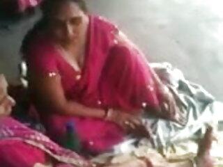 शौकिया सेक्सी वीडियो हिंदी मूवी फुल एचडी कार्यालय बकवास फूहड़ बड़े स्तन
