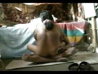 जीवन भर 2 यूँ सेक्सी फिल्म फुल एचडी में हिंदी ही आगे बढ़ते रहे…।