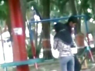 लाना वाकोवस्की ने मेरी बीपी सेक्सी एचडी मूवी औरत चुरा ली
