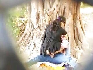 Jazmine कश्मीरी और गहरी बीएफ सेक्सी मूवी एचडी में धमकी