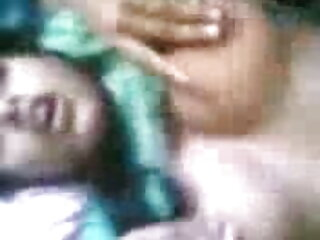 मिली हिंदी में सेक्सी मूवी एचडी