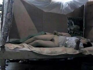 लेया हिंदी फिल्म सेक्सी एचडी में बाज़