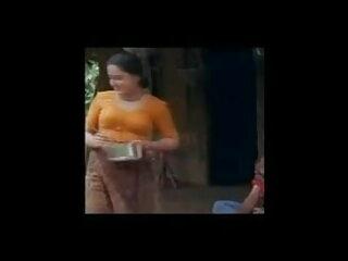 शर्मीला किशोर पहली समलैंगिक समाप्ति फुल सेक्सी मूवी एचडी में है