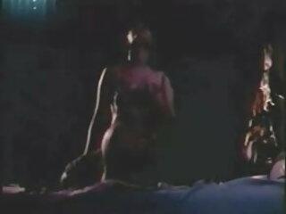 यू नामिकी का एंडलेस फेशियल adz-244 सेक्सी फिल्म हिंदी फुल एचडी