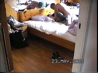 x - UPPIE सेक्सी पिक्चर वीडियो एचडी मूवी 2