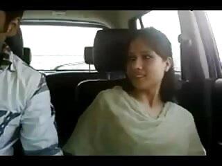 एंजेलिका हार्ट चाहती है सेक्सी मूवी फुल एचडी हिंदी में कि यह एक बार फिर उसके गधे पर सबूम में हो