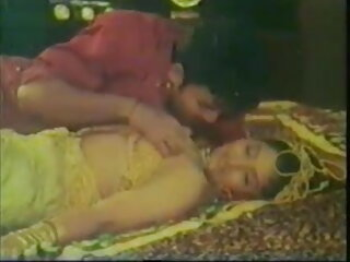 अलेक्जेंडर डी। बीएफ सेक्सी फुल एचडी फिल्म - हिरेमिया