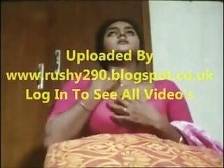 ट्यूनीशियाई सेक्स वीडियो मूवी एचडी फुल Mastrubate वेबकैम पर