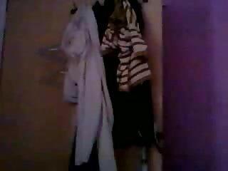 Nikara फुल सेक्सी मूवी एचडी में