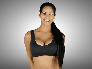 फूहड़ बड़े स्तन सेक्सी मूव्हीज एचडी