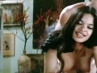 समलैंगिक लड़कियों को त्रिगुट सेक्सी फिल्म फुल एचडी में हिंदी में बिल्ली चाट