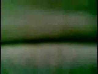 गंगाजल और चेहरे वाली बीपी सेक्सी एचडी मूवी युवा आकर्षक।