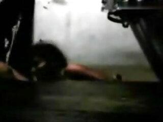 ला बेला ट्रिट्टा इटालुआ वुओले कारण इंग्लिश सेक्सी वीडियो एचडी फुल मूवी काज़ी