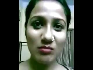 फेट फिकेन हिंदी में सेक्सी मूवी एचडी ५