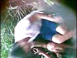 एडिका बीएफ सेक्सी मूवी वीडियो फुल एचडी बीजे 3 डीप को संपादित करें