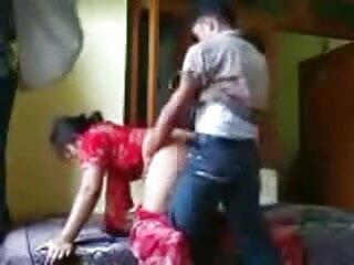 उसकी नई दिल्ली सेक्सी वीडियो फुल मूवी एचडी