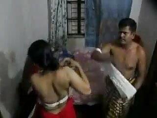 किट्टी फॉक्स एक जवान आदमी से एक अच्छा लोड हो जाता हिंदी सेक्स वीडियो मूवी एचडी है