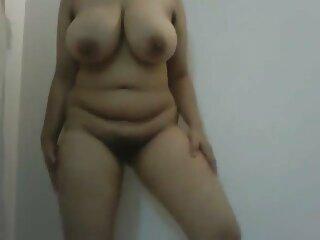 जाइल्स मोशेन - बीएफ सेक्सी मूवी एचडी ज़ीग के मीर