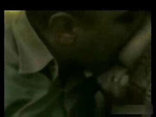 खराब पत्नी केबल आदमी की सेक्सी पिक्चर वीडियो एचडी मूवी चुदाई करता है