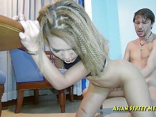 यंग डॉक्टर को पुराने रोगी से कामोन्माद इंग्लिश सेक्सी वीडियो एचडी फुल मूवी मिलता है
