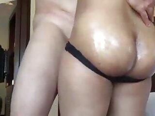 मेरे लिए फुल एचडी में सेक्सी मूवी हस्तमैथुन!