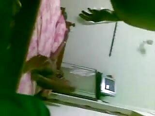 परिपक्व तैसा दाना उसके युवा बीएफ सेक्सी मूवी हिंदी एचडी मुर्गा और सह प्यार करता है