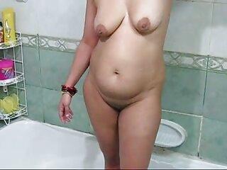 माँ श्यामला एमआईएलए एक अच्छा समय चल सेक्सी मूवी एचडी हिंदी रहा है