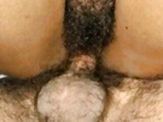 शानदार मैंडी सेक्सी बीएफ एचडी मूवी उज्ज्वल गैंगबैंग