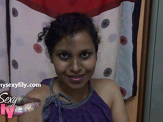 मारिया सेक्सी मूवी फुल एचडी हिंदी में एमिल