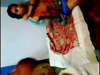 गलफुला परिपक्व एक लड़का एक अच्छा handjob खत्म सेक्सी मूवी हिंदी में फुल एचडी के साथ गड़बड़ कर दिया
