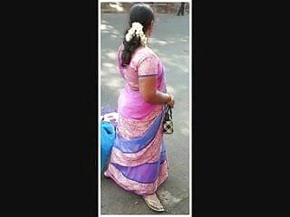 सारा नाइस - हेरन और हर्ने सेक्सी मूवी एचडी हिंदी
