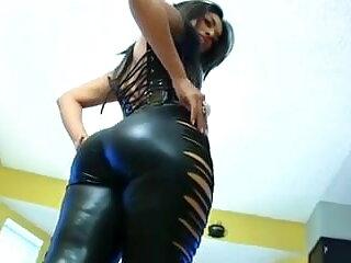 एक फ्रेंच खुशमिजाज क्लब में छिपे हुए सेक्सी ब्लू पिक्चर फुल मूवी एचडी कैम! Part32