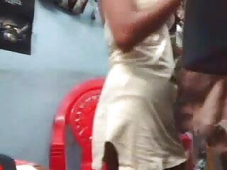 काला हिंदी मूवी फुल एचडी बीएफ और सफेद लंड