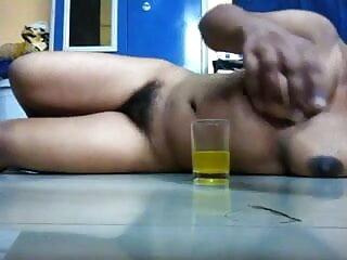 प्यारा मोटा श्यामला हिंदी मूवी एचडी सेक्सी वीडियो रोजी एक कठिन कमबख्त का आनंद लेता है