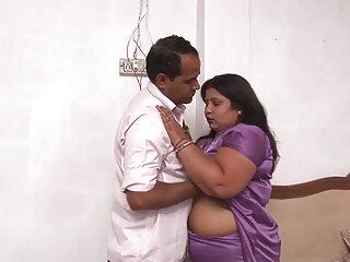 समलैंगिक Dildo मज़ा सेक्सी फिल्म हिंदी में फुल एचडी # 14